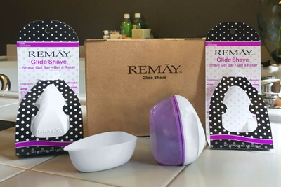 REMAY® Shave Bar Club Photo 2