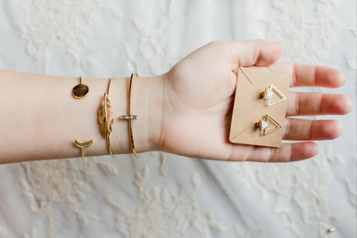Simple Statement Jewelry Co. Photo 3