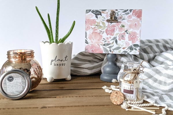 15 home decor subscription boxes to refresh your space - Home decor subscription box ...