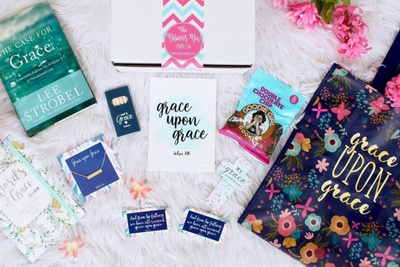 The Best Monthly Subscription Boxes for Women in 2019 | Cratejoy