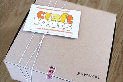 craftloots Photo 3