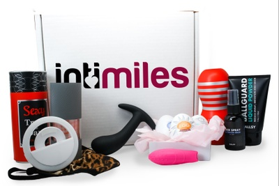 Intimiles Photo 2