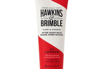 Hawkins & Brimble UK Photo 3