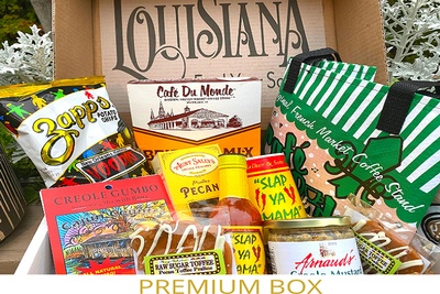 50 States Of Mine Subscription Box Photo 1
